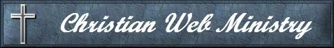 CWM Link Banner 11