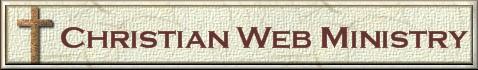 CWM Link Banner 12