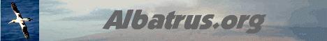 Albatrus Org Banner jpg