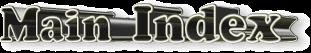Main Index Link png